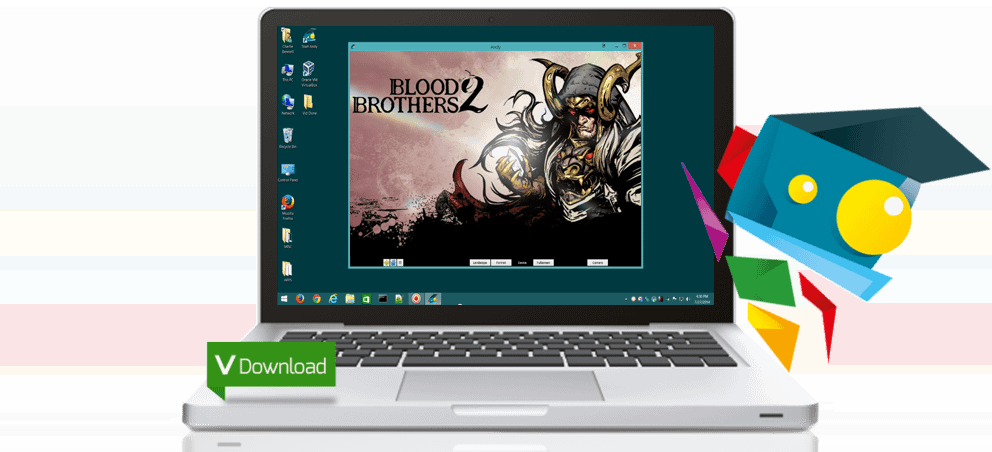 Andy-Android-Emulator-for-PC-Mac